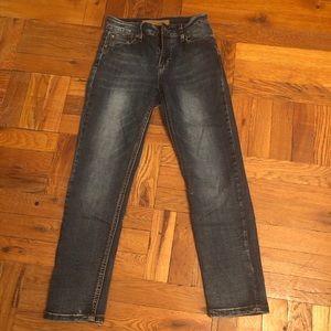 Boys Joe's Jeans size 10